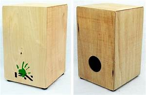 1000  Images About Cajon Stuff On Pinterest