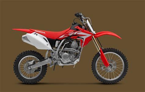 price of honda 150r new 2018 honda crf150r motorcycles in lakeport ca stock