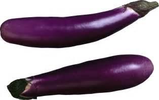 Home » VEGETABLES » Eggplant » Eggplant PNG images free download