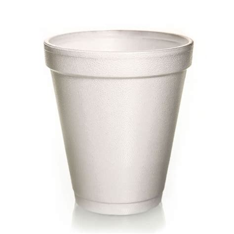 styrofoam cup design styro cup design styrofoam cup reuse white foam cup