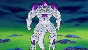 Could Full Power Frieza kill SSJ Goku if he wasn't a noob ...