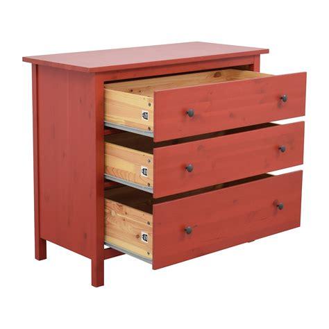 hemnes 3 drawer dresser 58 ikea ikea hemnes three drawer dresser storage