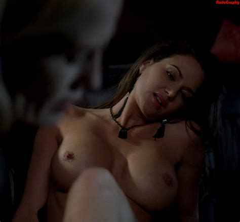 Best Nude Scenes From The Third Season Of True Blood Picture Originaltiffanytaylor