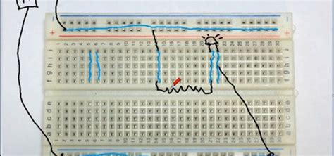 How Learn Basic Electronics Electricity