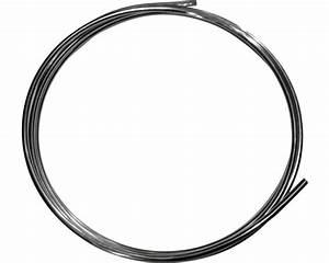 Kupferrohr 10 Mm : kupferrohr 10 mm ring ca 5 m verchromt bei hornbach kaufen ~ Eleganceandgraceweddings.com Haus und Dekorationen