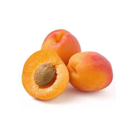 Apricot Kernel Oil - Virgin