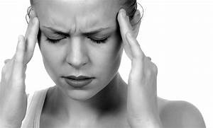 Your Ultimate Tension Headache Guide