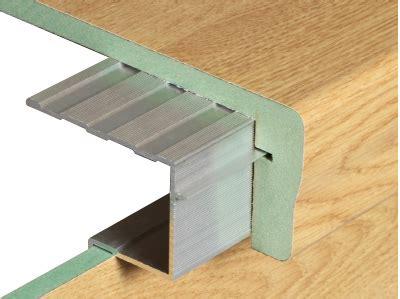 treppensanierung mit laminat treppensanierung mit laminat hafa treppen 174