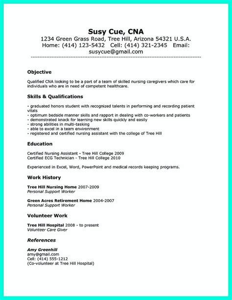 ideas  sample  resume  pinterest resume