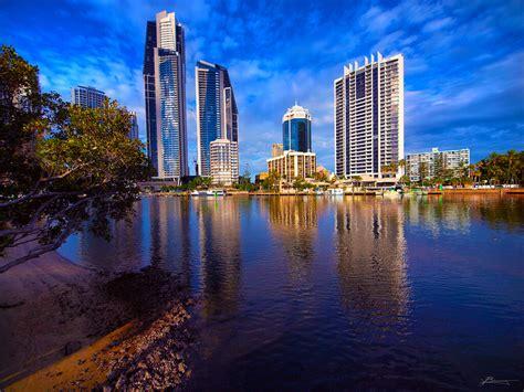 coast gold australia june weather climate greens temperature qld