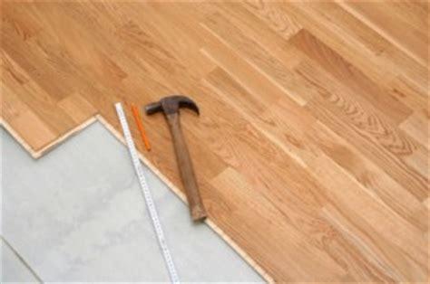 how to install interlocking wood flooring interlocking hardwood flooring how does it work