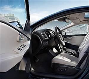 Emprunt Voiture : cr dit auto trouvez le meilleur taux pour votre emprunt ~ Gottalentnigeria.com Avis de Voitures