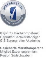 Grundstuecksbewertung Die Methodik by Sachverst 228 Ndigenb 252 Ro Kneringer Immobilienbewertung Ihr