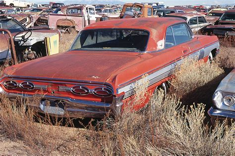 Boat Salvage Yards Perth by Wrecked Ford Trucks For Sale Autos Post