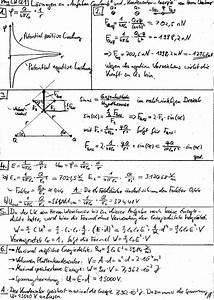 Kondensatorentladung Berechnen : sdl server klassen musterl sungen physik aufgaben ~ Themetempest.com Abrechnung