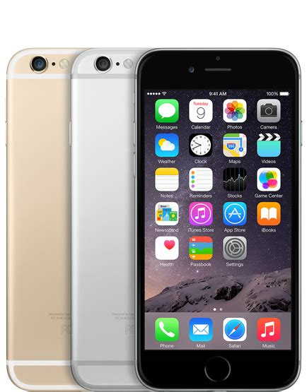 availability of iphone 6 iphone 6 and iphone 6 plus availability 09 19 2014