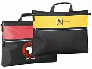 graffiti document bag buy corporate gifts and clothing With documents bag online shopping