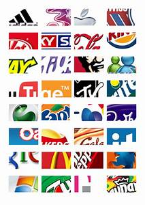 Logo Quiz By Hayley2504 Teaching Resources Tes
