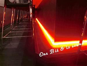 ネオンチューブライトレンタル・LEDチューブライトレンタル【照明レンタル・LED装飾レンタル】-LEDチューブライト