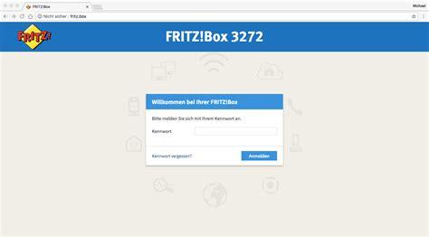 fritzbox im browser fritzbox reset so funktioniert s ganz einfach expertiger