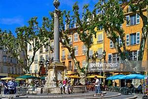 Autodiscount Aix En Provence : aix en provence photos et images de collection getty images ~ Medecine-chirurgie-esthetiques.com Avis de Voitures