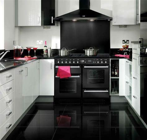 piano cuisine les 25 meilleures idées de la catégorie piano de cuisson sur cuisine en briques