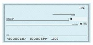 bank cheque bank cheque template editable With editable check template