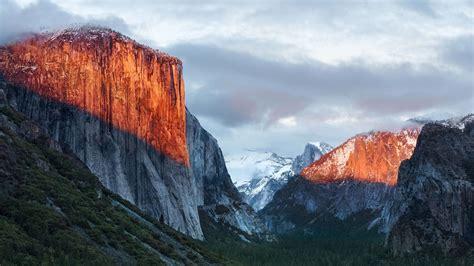 Apple Imac And Macbook Retina Display Wallpaper 5k Red Rock 5120x2880