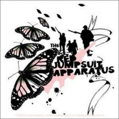 cat and mouse jumpsuit apparatus the jumpsuit apparatus the jumpsuit apparatus