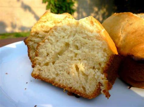 recette de cuisine sans oeuf les meilleures recettes de cuisine sans oeuf et compote