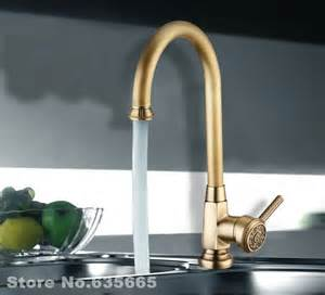 gold kitchen faucet thermostatic kitchen faucet promotion shopping for promotional thermostatic kitchen