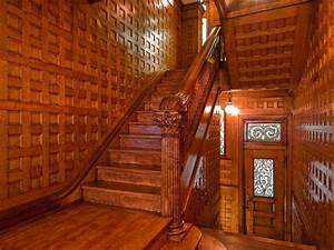 Awesome woodwork! woodworking Pinterest Victorian
