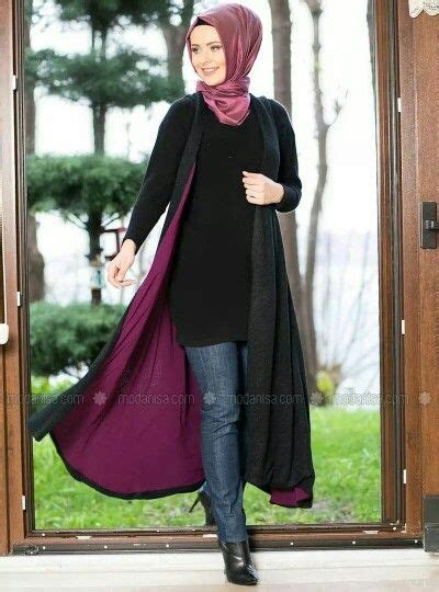 modanisa muslimah fashion hijab style  hijab style