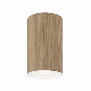 Plafonnier En Bois : plafonnier en bois tous les fournisseurs de plafonnier en bois sont sur ~ Melissatoandfro.com Idées de Décoration