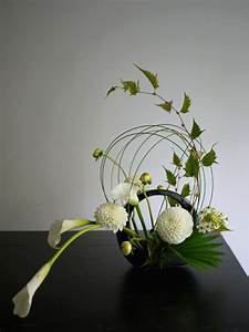 68 idees de composition florale archzinefr With chambre bébé design avec bouquet de fleurs luxe