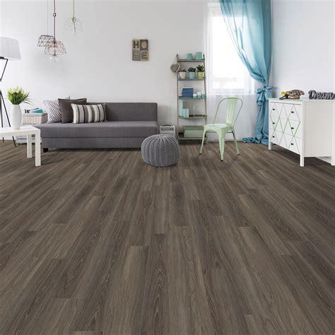 avenue gallery kraus flooring