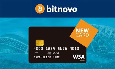Buy bitcoins instantly using debit/credit card. Buy digital prepaid visa with bitcoin