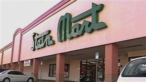 Stein Mart Furniture Shopping by Stein Mart To Open 5 New Stores This