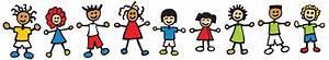 preschool-children-playing-clip-art-i4 | Life Gets Better