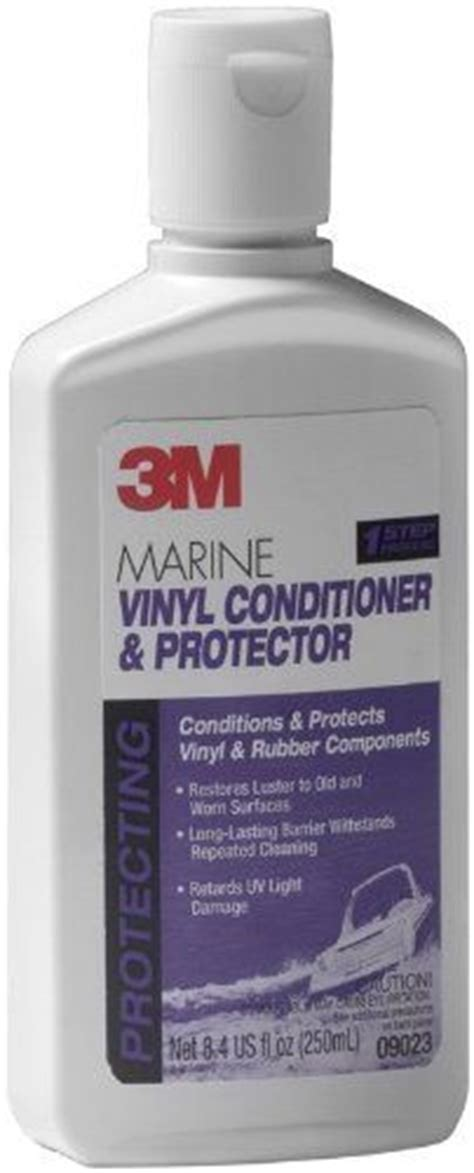 Boat Seat Cleaner And Protector by 1000 Images About Boating On Pontoon Boat