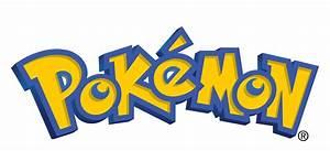 The World of Pokemon Kickstarter Sound On Sight