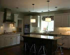 kitchen lights island light fixtures awesome detail ideas cool kitchen island