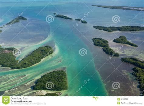 how is sand that flows in a river formed underwater pathway stock photos image 36150863