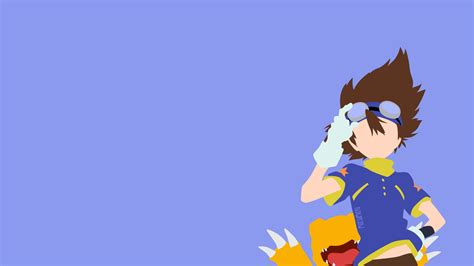 Best Website For Anime Wallpapers - minimalist anime wallpaper wallpaper21