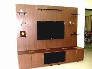 Glass Showcase Designs For Living Room Cabinet Design ...