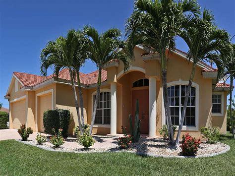 Haus Kaufen In La Usa by Haus Kaufen Florida H 228 User Florida Kaufen Hauskauf