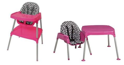high chairs recall baby and s world
