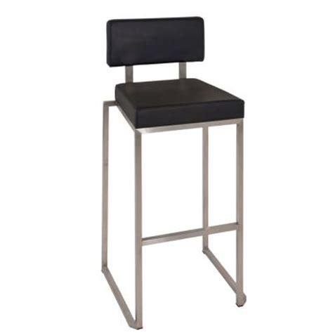 ikea chaise de cuisine chaise haute de cuisine ikea
