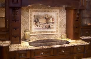 classic kitchen backsplash luxury classic kitchen backsplash design beautiful homes design