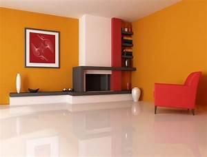 Prepossessing 30+ Asian Paints Colour Shades Bedroom